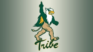 William and Mary beats Ole Miss