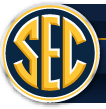 The SEC has won seven BCS title games in a row and holds a (9-0) record in the title game.